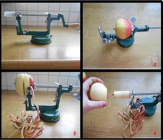 foto appelschiller