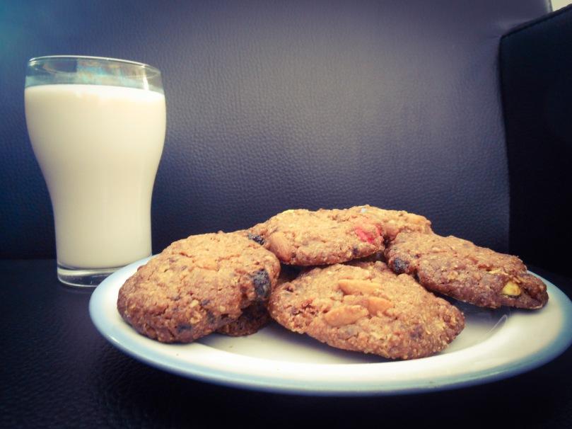koekjess